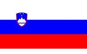 zastava1.jpg