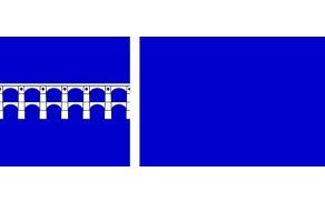 zastava_borovnica.jpg