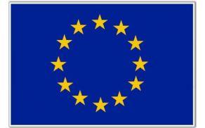 zastava_eu.jpg