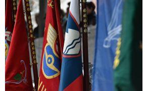 zastave_01.jpg