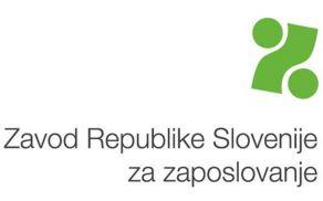 zavod-rs-za-zaposlovanje.jpg