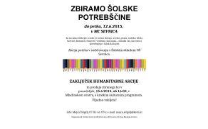 zbiramo_olske_potreb_ine_do.jpg