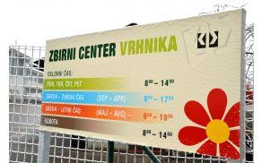 zbirni_center_01.jpg