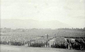 (Foto: www.dnevnik.si)