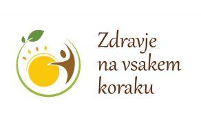 zdravje_logo.jpg