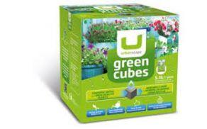 zelene.jpg