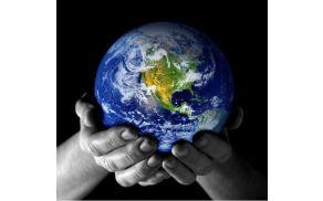 zemljaplanet3.jpg