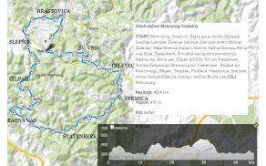 zemljevid_dobrodelno_kolesarjenje.jpg
