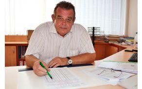 Emil Židan