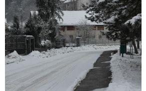 zima-sneg-old1.jpg