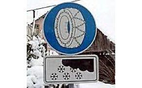zimska.jpg