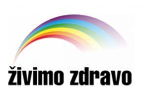 zivimo_zdravo_logo.jpg