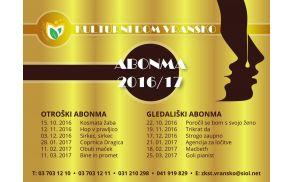 zktsvransko_abonma2016-17_jumbo400x295_mail.page1.jpg