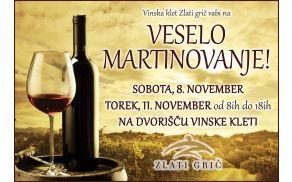 zlatigric-martinovanje.jpg