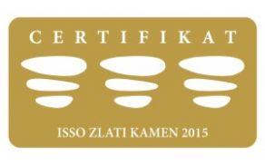 zlatikamen_certifikat_3.jpg