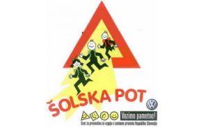 znak-solska-pot_b.jpg