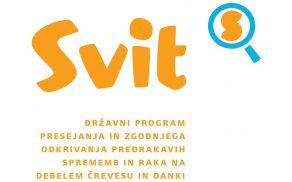 znak_in_logo_svit_oranzni_.jpg