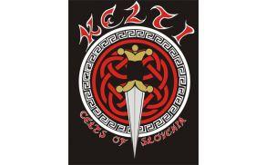 Znak MK Kelti