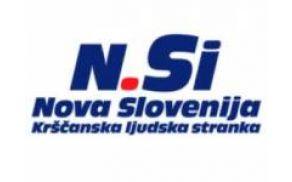 znak_nsi_osnovni_210_show.jpg