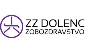 zobic2.jpg