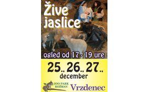 zoo_park_jaslice.jpg
