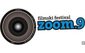 OSNOVNOŠOLCI OŠ VELIKI GABER uspešno sodelovali že na devetem ZOOM.9 FILMSKEM FESTIVALU