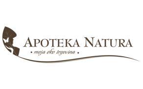 tasja_natura_logotip.jpg