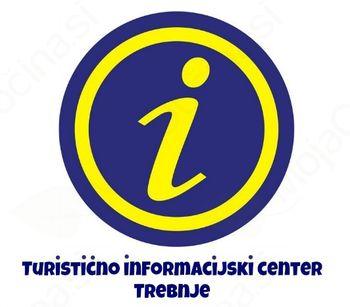TIC Trebnje