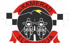 logo_mali.jpg