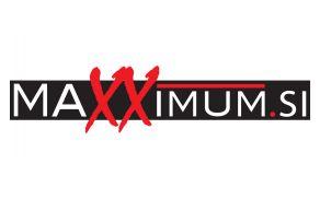 logotip_maxxsi.jpg