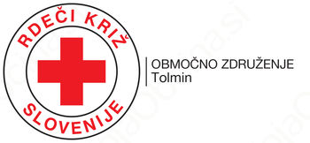 RKS - OZ Tolmin