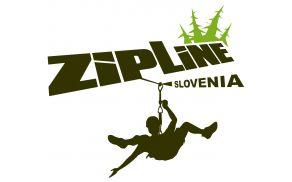 zip-logo1.jpg