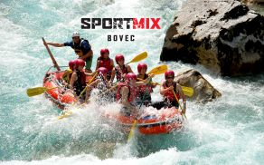 sportmix_raft.jpg