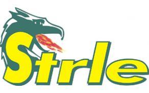 strle_logo.jpg