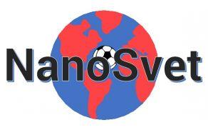 nanosvet_logo_kvadrat.jpg