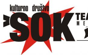 sokteater_logotip.jpg