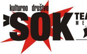 sokteater_logotip.jpg