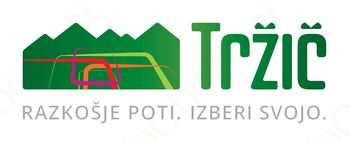 TPIC Tržič