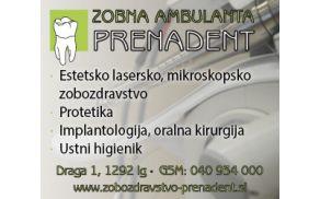 prenadent_300x250_new.jpg