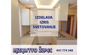 banner_mizarsto_zupec_final.jpg