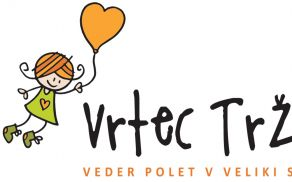 logo_vrtec_punka.jpg