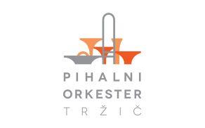 pihalniorkestertri_logotip_11x14cm.jpg