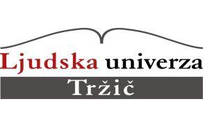 ljudska_univerza_logo.jpg