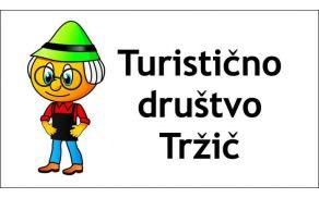 logomojaobcina.si.jpg