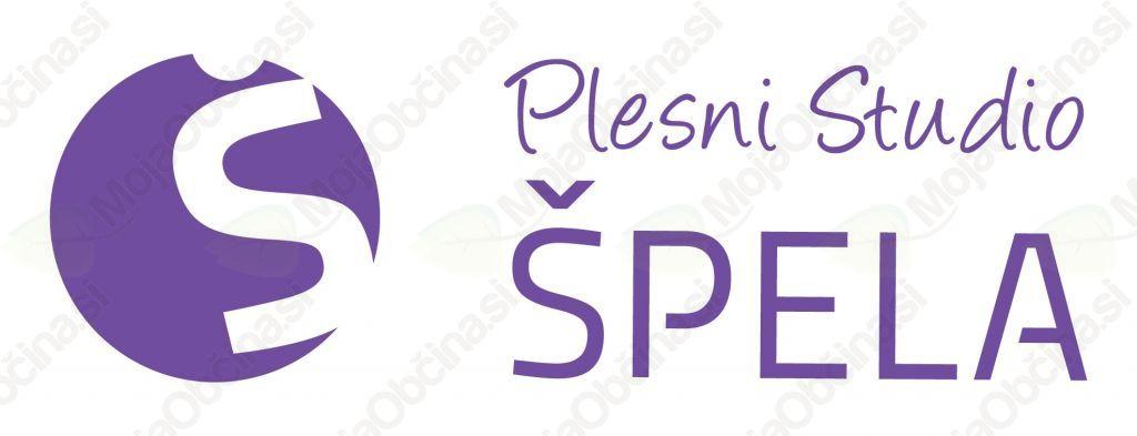 logotip PSŠ