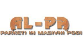 logotipalpa1.jpg