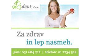 b-dent_300x250.jpg