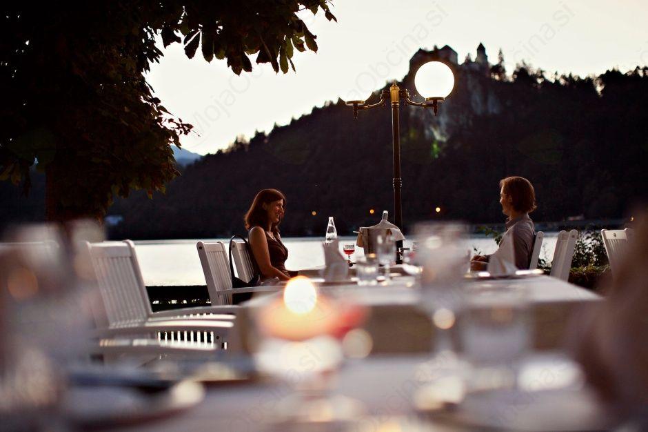 Poletni glasbeni večeri ob najlepšem razgledu