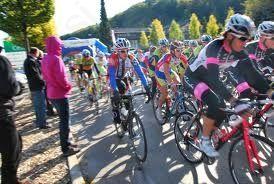 46. Mednarodna kolesarska dirka Pokal Bleda 2018