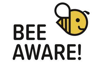 Dogodki v okviru projekta BeeAware!